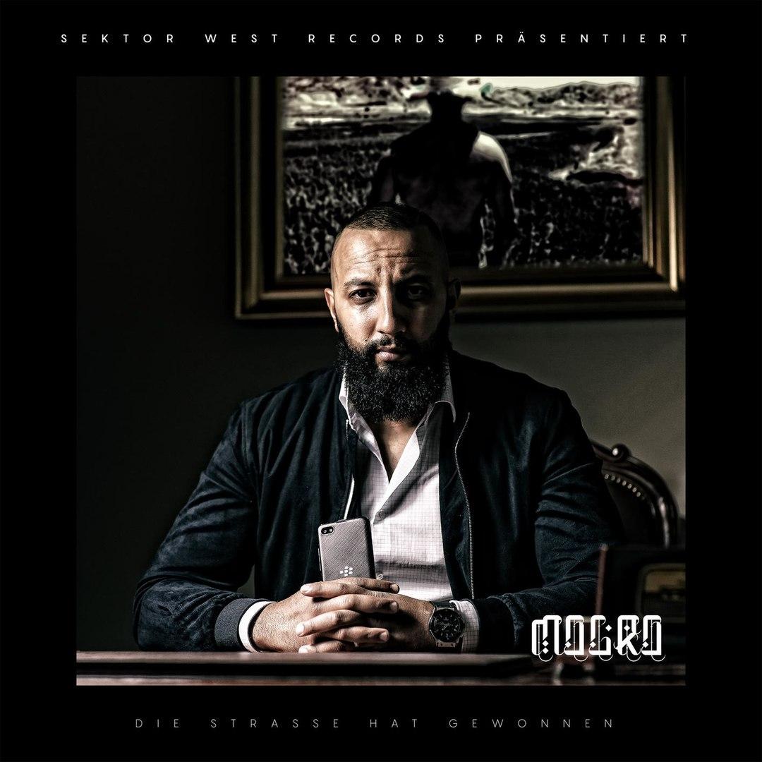 download Du.Maroc.-.Mocro.(Deluxe.Edition).(2018)