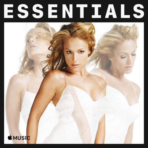 download Michelle - Essentials (2018)