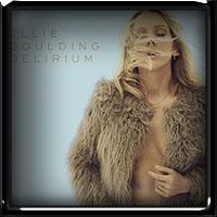 Ellie Goulding - Delirium 2015