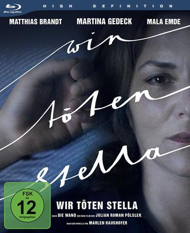 download Wir töten Stella (2017)
