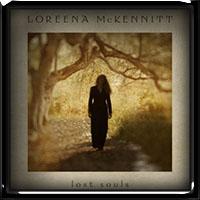 Loreena McKennitt - Lost Souls (2018)