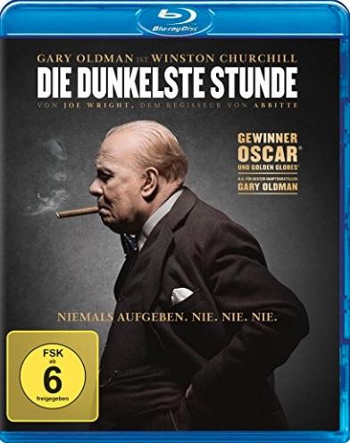 download Die.dunkelste.Stunde.German.2017.AC3.BDRiP.x264-XF