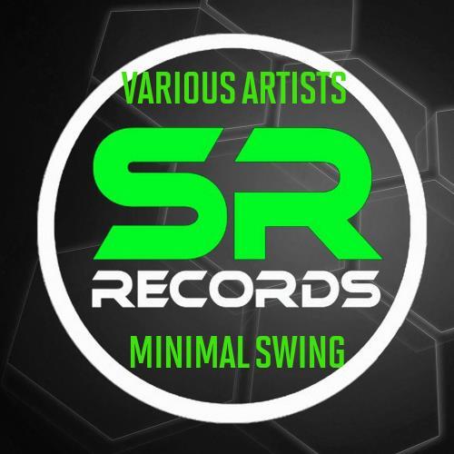 Minimal Swing (2018)