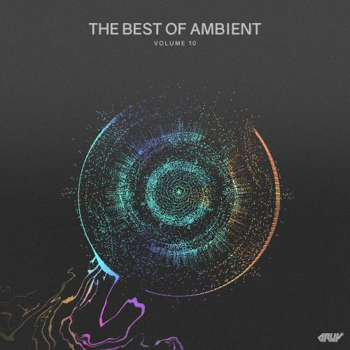 The Best of Ambient, Vol.10 (2018)
