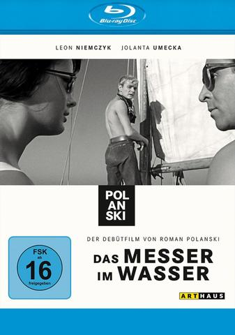 download Das.Messer.im.Wasser.1962.German.DL.1080p.BluRay.AVC-HOVAC