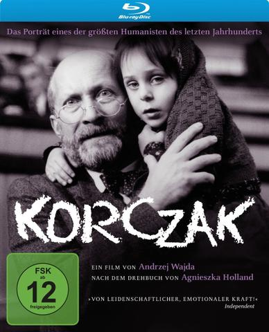 download Korczak
