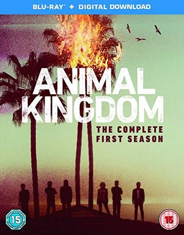 download Animal.Kingdom.US.S01.MULTi.COMPLETE.BLURAY.UNTOUCHED-UltraHD