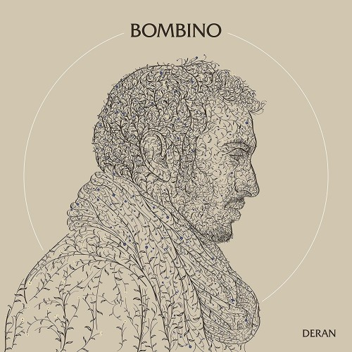 download Bombino - Deran (2018)