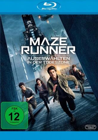 download Maze.Runner.Die.Auserwaehlten.in.der.Todeszone.2018.German.DL.1080p.BluRay.AVC-AVC4D
