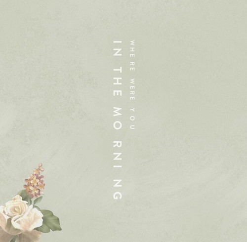 download Shawn.Mendes.-.Where.Were.You.In.The.Morning?.(2018).