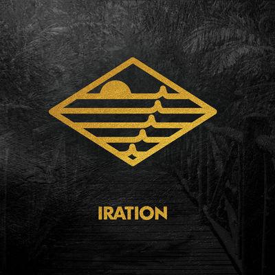 download Iration.-.Iration.(2018)