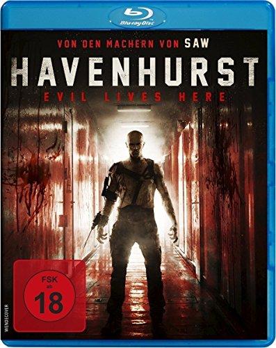 download Havenhurst.2016.German.DL.1080p.BluRay.MPEG2-ARMO