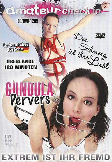 download Amateur.Checkin.Gundula.Pervers.GERMAN.XXX.DVDRip.x264-EGP