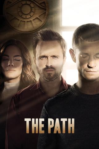 download The.Path.S01.-.S03.Complete.German.DD+51.DL.1080p.AmazonHD.x264-TVS