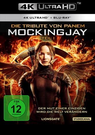 download Die.Tribute.von.Panem.Mockingjay.Teil.1.2014.German.DL.2160p.UHD.BluRay.HEVC-HOVAC