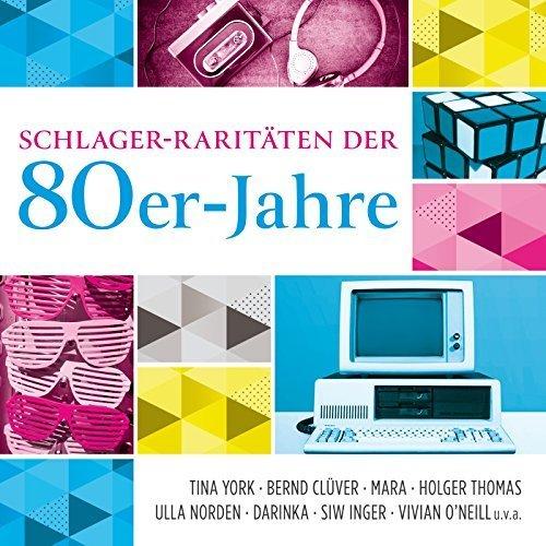 download Schlager-Raritäten.Der.80er-Jahre.(2018)