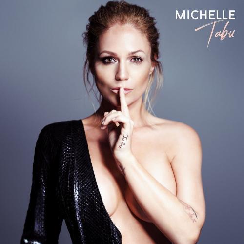 Michelle – Tabu (Deluxe) (2018)