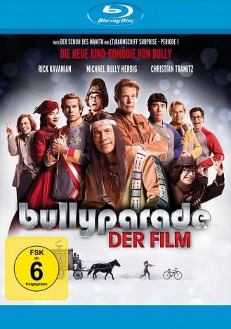 download Bullyparade.Der.Film.2017.German.1080p.BluRay.AVC.REPACK-REMUX
