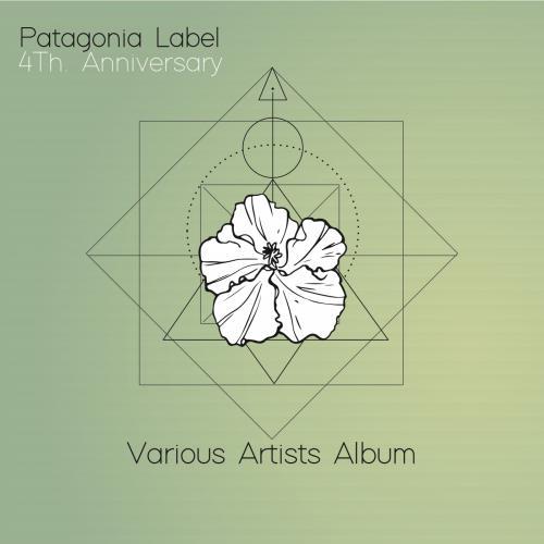 Patagonia Label 4th. Anniversary (2018)