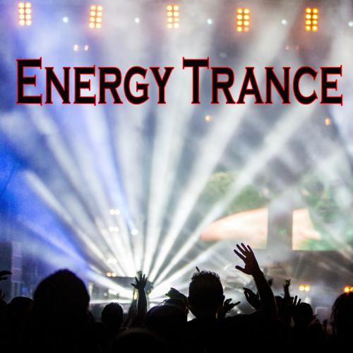 Energy Trance (2018)