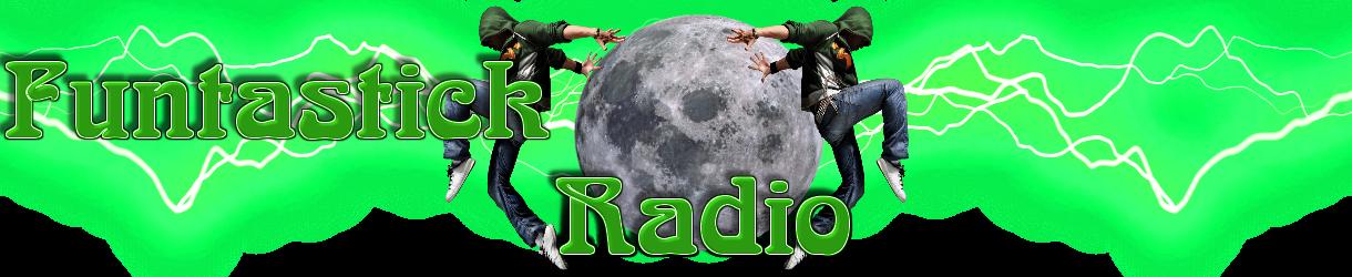 Webradio FTR
