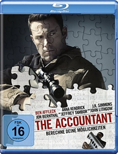 The.Accountant.2016.German.DL.1080p.BluRay.x264-COiNCiDENCE