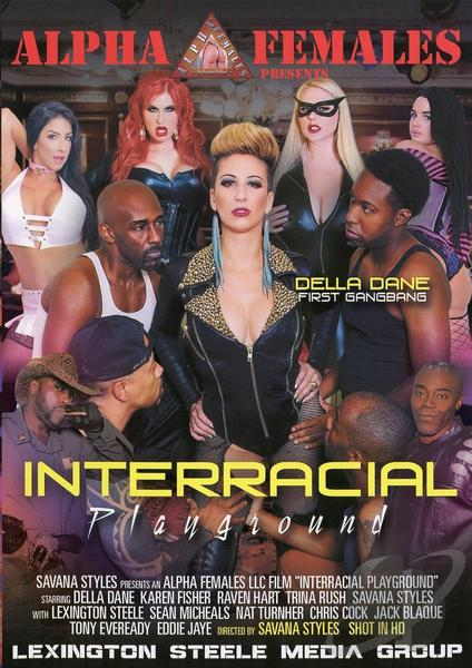download Interracial.Playground.XXX.DVDRip.x264-UPPERCUT
