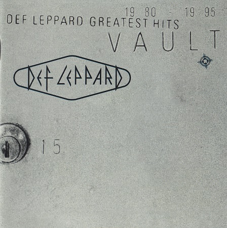 download Def.Leppard.-.Vault.(Greatest.Hits.1980-1995).(1995).