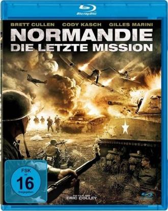Normandie.Die.letzte.Mission.2015.German.DL.1080p.BluRay.AVC-Delos