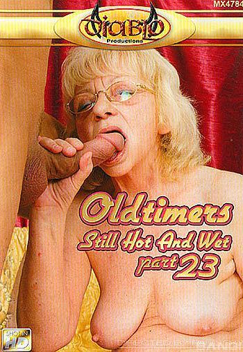 download Oldtimers.Still.Hot.And.Wet.23.XXX.720p.WEBRip.MP4-VSEX
