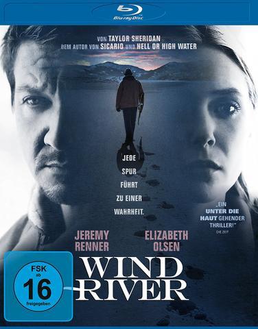download Wind.River.2017.German.DL.DTS.720p.BluRay.x264-SHOWEHD
