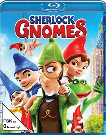 Sherlock.Gnomes.2018.German.AC3.Dubbed.DL.720p.BluRay.x264-BluRHD