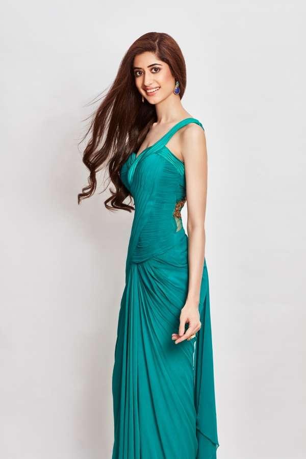 candidatas a femina miss india 2018. final: 19 june. (envia candidata a miss world). - Página 3 9h8wk4pl