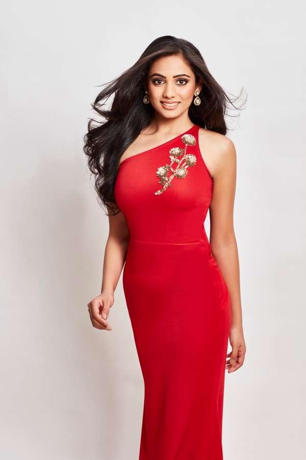 candidatas a femina miss india 2018. final: 19 june. (envia candidata a miss world). - Página 3 R7zlvxfb