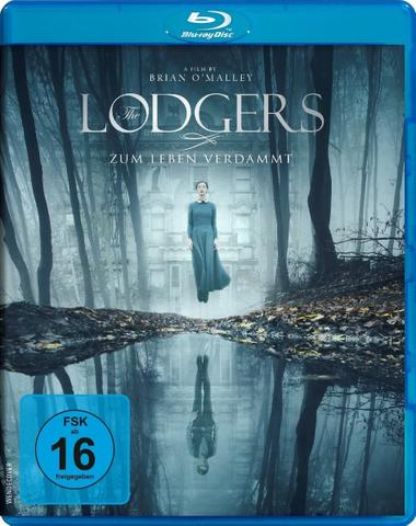 download The.Lodgers.Zum.Leben.verdammt.2017.German.DL.1080p.BluRay.x265-SHOWEHD