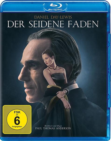 download Der seidene Faden