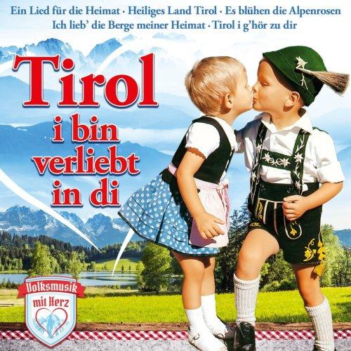 download Tirol,i.bin.verliebt.in.di.(2018)