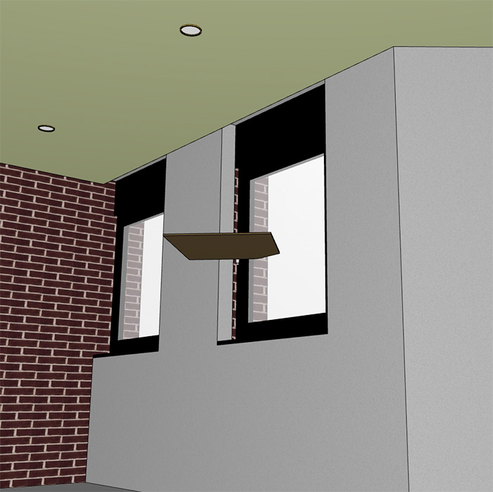 archicad forum thema anzeigen gk decke in fensternische wird abgeschnitten. Black Bedroom Furniture Sets. Home Design Ideas