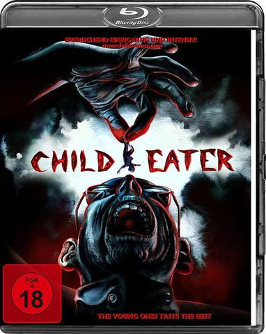 download Child.Eater.2016.German.AC3.BDRiP.XviD-SHOWE