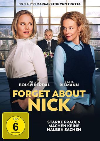 download Forget.About.Nick.German.2017.AC3.DVDRiP.x264-KNT