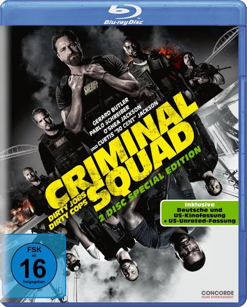Criminal.Squad.THEATRICAL.2018.German.DTSHD.DL.1080p.BluRay.AVC.REMUX-BluRHD