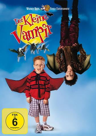 download Der.kleine.Vampir.2000.German.720p.HDTV.x264-NORETAiL