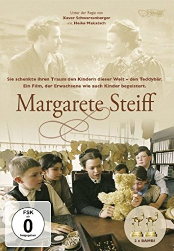 download Margarete Steiff (2005)