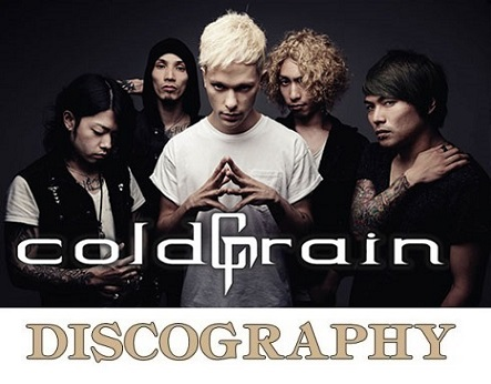 download Coldrain.-.Discography.(2009-2017).
