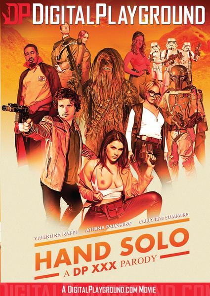 download DigitalPlayground.Hand.Solo.A.DP.XXX.Parody.XXX.720p.MP4-KTR