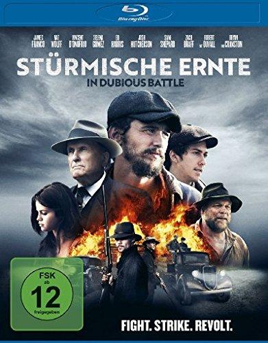 download Stuermische.Ernte.2016.GERMAN.DL.1080p.BluRay.x264-UNiVERSUM
