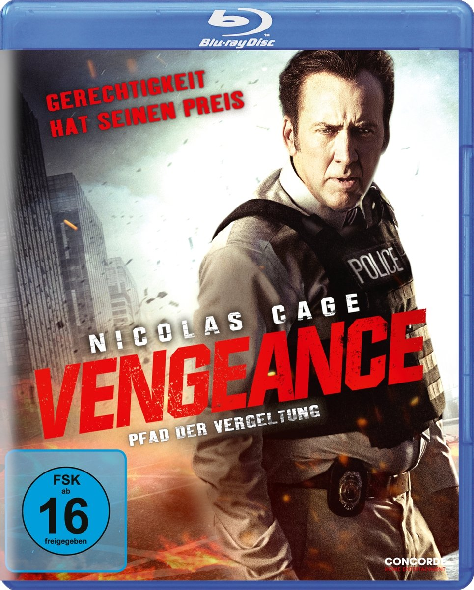 download Vengeance.Pfad.der.Vergeltung.2017.German.720p.BluRay.x264-MOViEiT