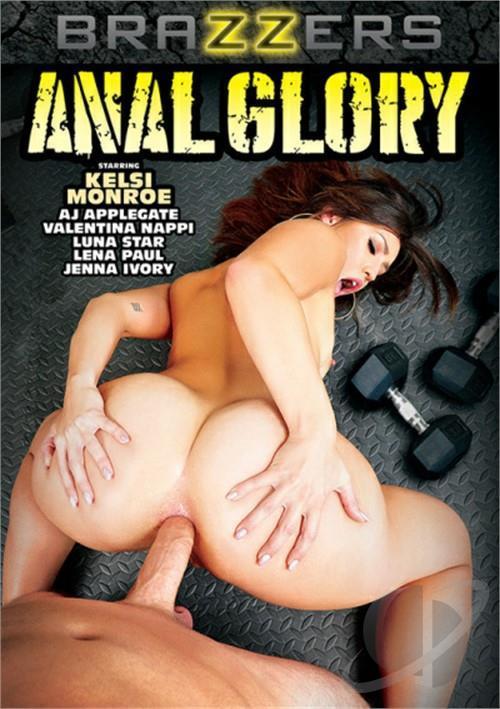 download Anal.Glory.XXX.DVDRip.x264-Pr0nStarS