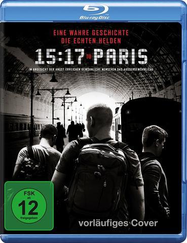 download 15.17.to.Paris.German.2018.AC3.BDRip.x264-COiNCiDENCE