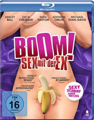 download Boom Sex mit der Ex